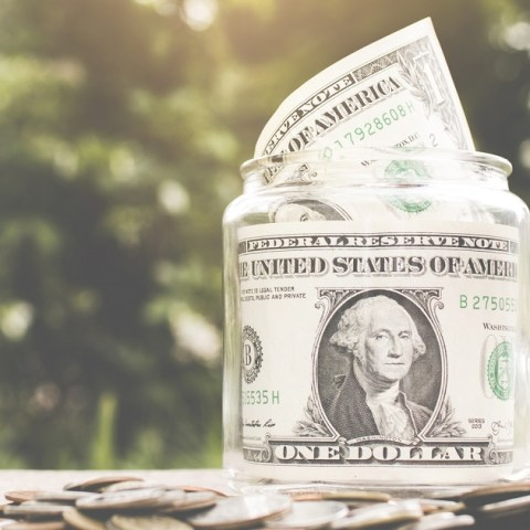 Saver's Credit: How To Get Free Money To Save for Retirement