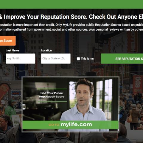 MyLife.com