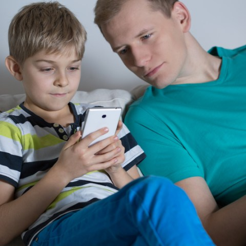 4 of the best parental control apps for smartphones