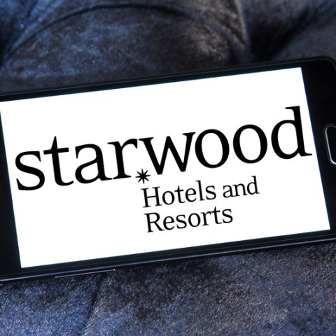 Marriott: ata breach exposed info of 500 million Starwood guests