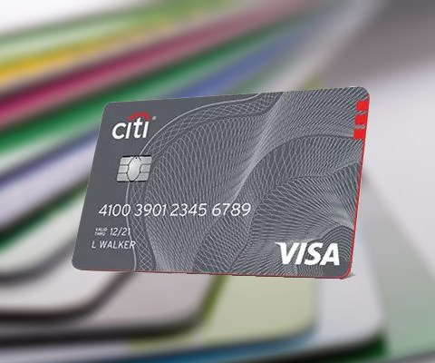 Costco Anywhere Visa by Citi: Should I always use it at Costco?
