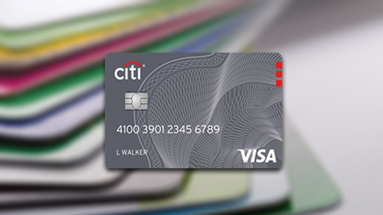 Costco Anywhere Visa by Citi: Should I Always Use It at Costco
