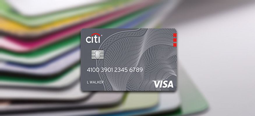 costco citi credit card