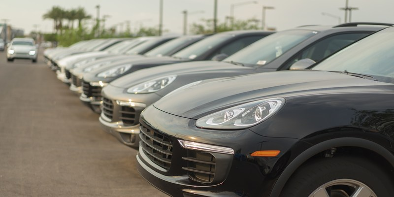 Best new car incentives available right now to year's end