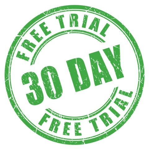 Read this before you sign up for a 'risk-free' trial