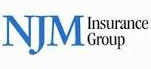 NJM Insurance Group logo of company that offers best auto insurance in Consumer Reports study