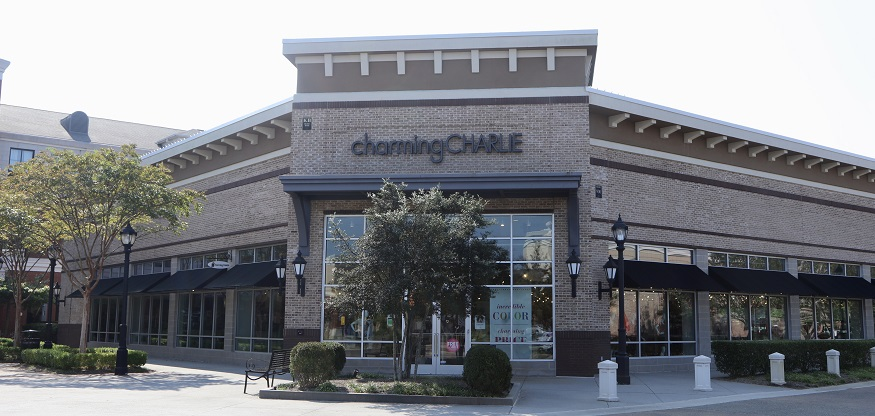 517e1165 Retail alert: Charming Charlie to close 260 stores - Clark Howard