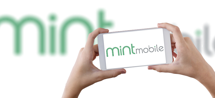 Mint Mobile review: T-Mobile's network for only $15/month