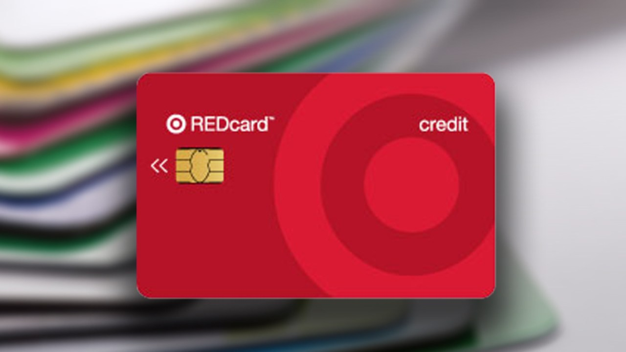 Target REDcard Credit Card Review: Should You Apply? - Clark Howard