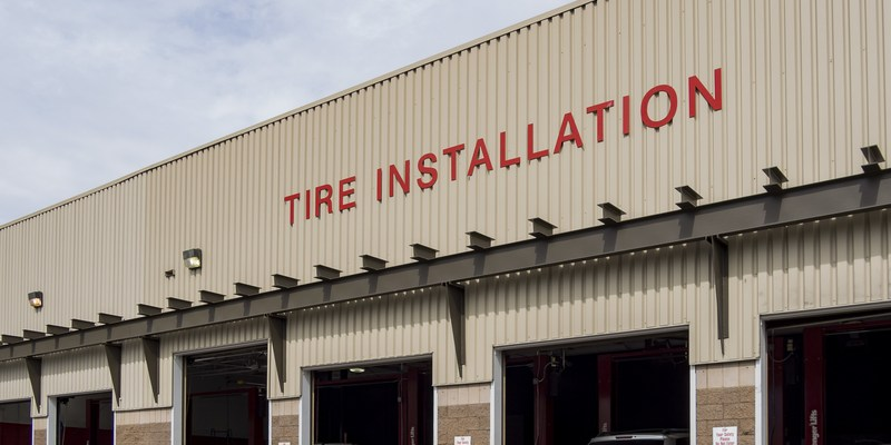 Costco Tire Center 7 Things To Know About Before Getting New Tires