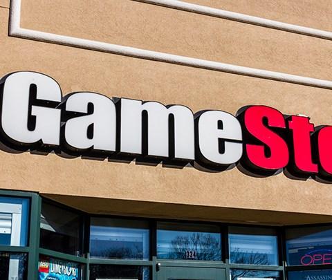 2019 store closings - Gamestop