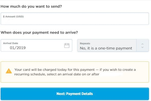 Plastiq: 5 things to know about the online bill payment service