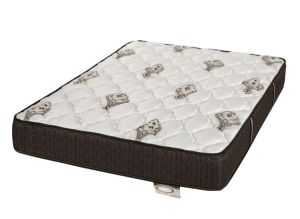 Denver Mattress Doctor's Choice Plush