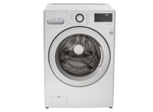 396411-front-load-washers-lg-wm3500cw-10000361