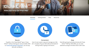 Automatic bill pay: How it works and how to do it safely