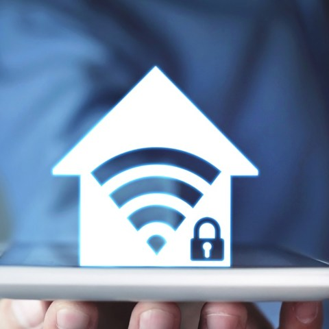 11 Keys to Keeping Your Home Wi-Fi Network Safe and Secure