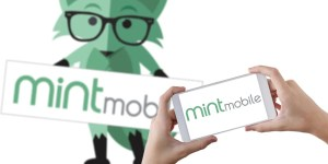 Mint Mobile Review: T-Mobile's Network for Only $15 per Month
