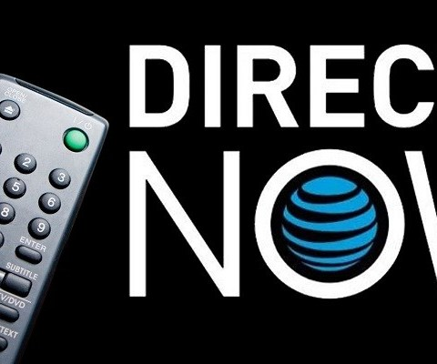 AT&T is making big changes to its DirecTV Now streaming service