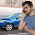 Accident forgiveness what you need to know