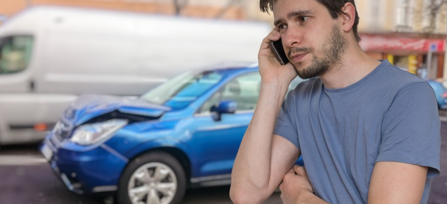 Car Insurance Add-Ons – Are They Worth The Money?