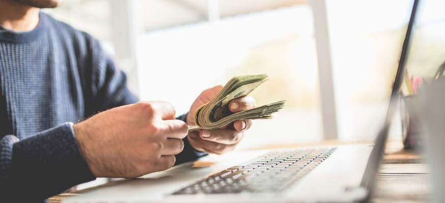 Here are 10 side jobs to give your wallet a boost