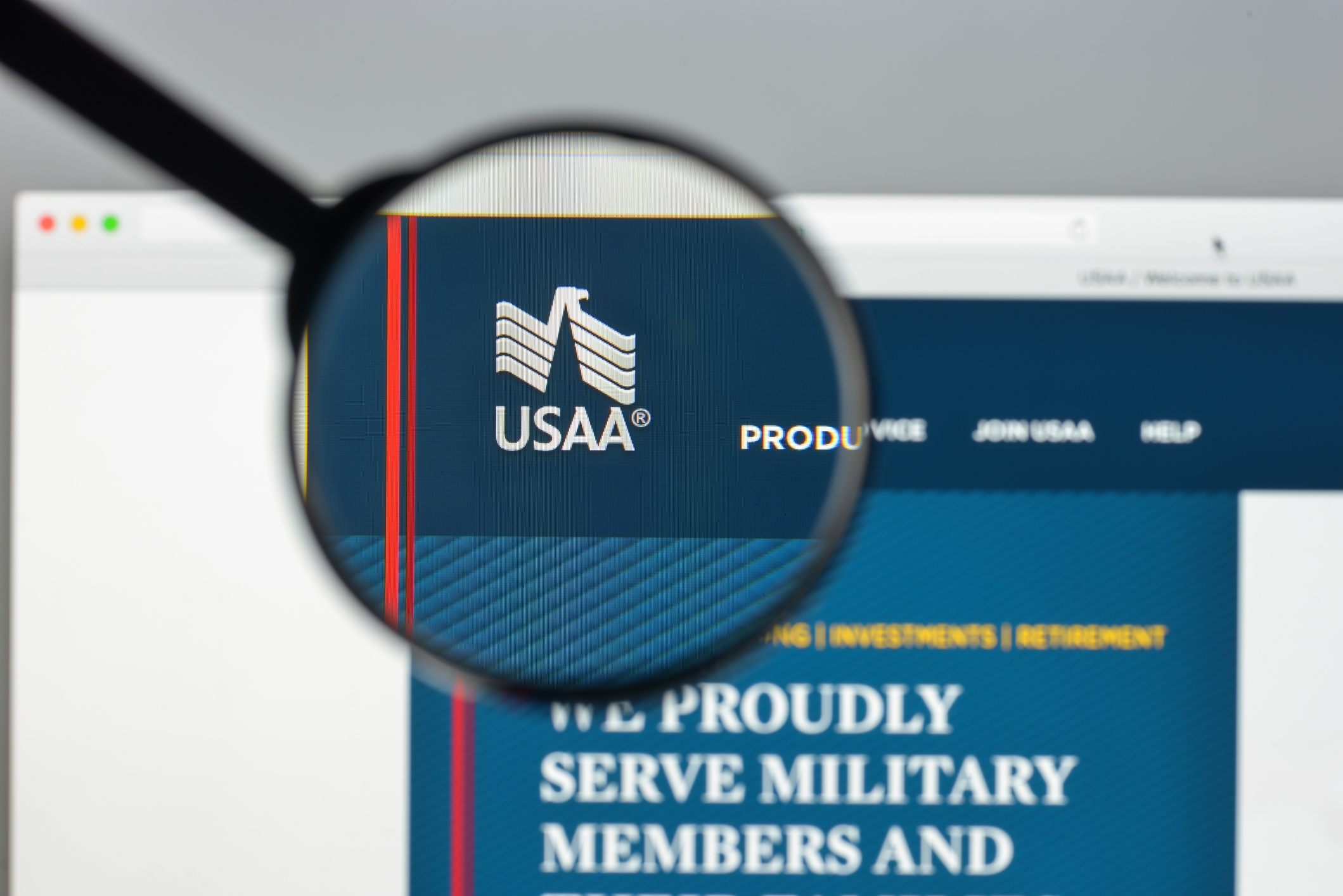 Usaa Contact Us >> 7 Things To Know About Usaa Auto Insurance Clark Howard