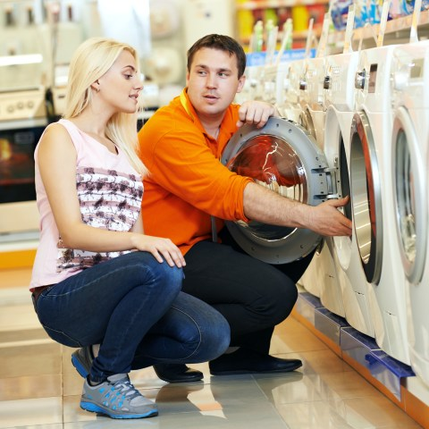 the best appliances and when to buy them