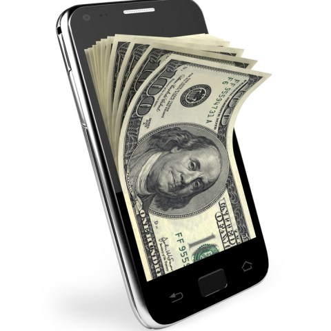 Locked in a cell phone contract? Here's how to switch carriers without paying a fee