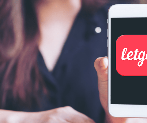 How to use the Letgo app to sell your stuff