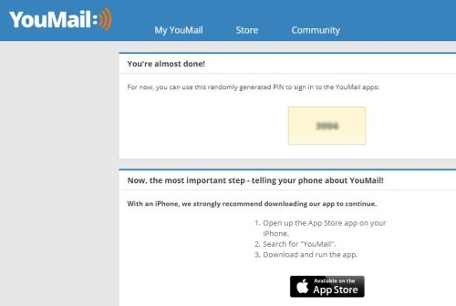 Youmail review: Does this robocall blocker really work?