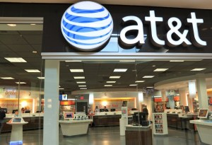 AT&T Unlimited - How to reach a real person at AT&T