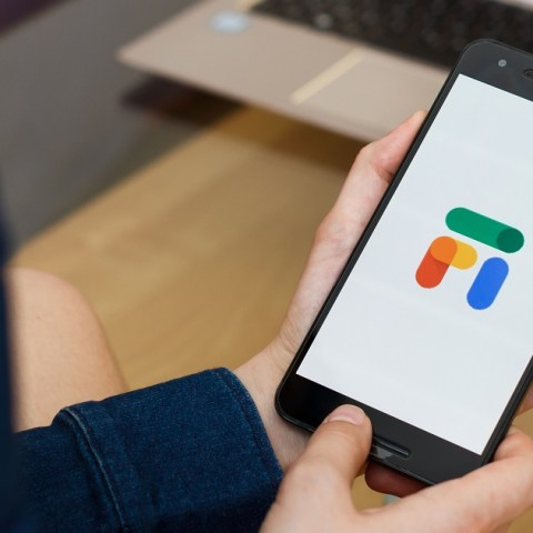 Google Fi cell phone service review