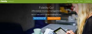 fidelity go website