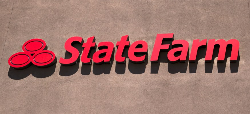 State Farm Insurance >> 5 Things To Know About State Farm Auto And Home Insurance