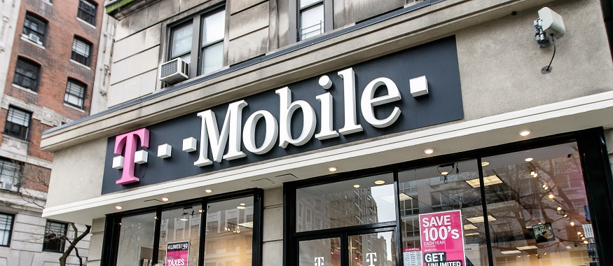 T-Mobile is making big changes to its unlimited data plan