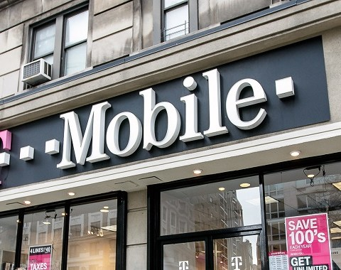 T-Mobile and Sprint merger: What it means for you