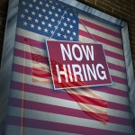 best jobs in America in 2019