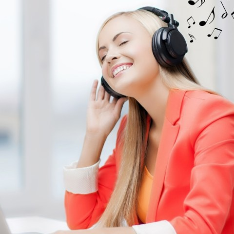 Places to Listen to Free Music Online