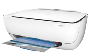 The best cheap printers to save you money — and ink