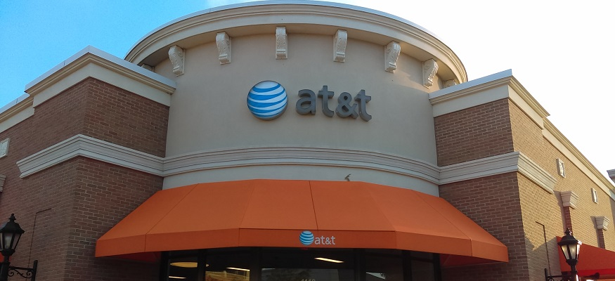Best AT&T MVNOs: Cheap cell phone providers that use AT&T's network