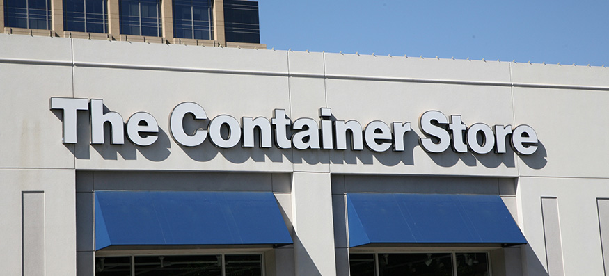 Job Alert: These Companies Are Hiring Like Crazy in October - The Container Store