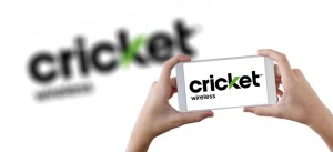 Cricket Wireless low-cost cell phone plans