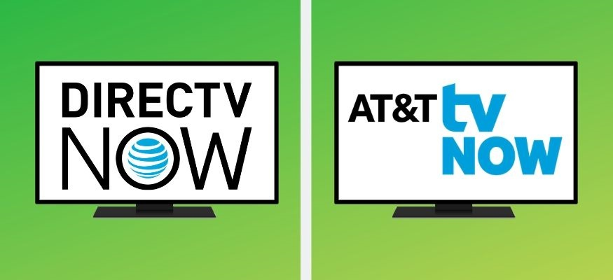 Directv Now Review 2020.Big Change Coming To Directv Now Live Tv Streaming Service