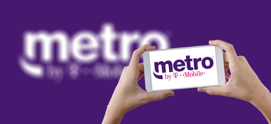 7 things to know about Metro by T-Mobile - Clark Howard