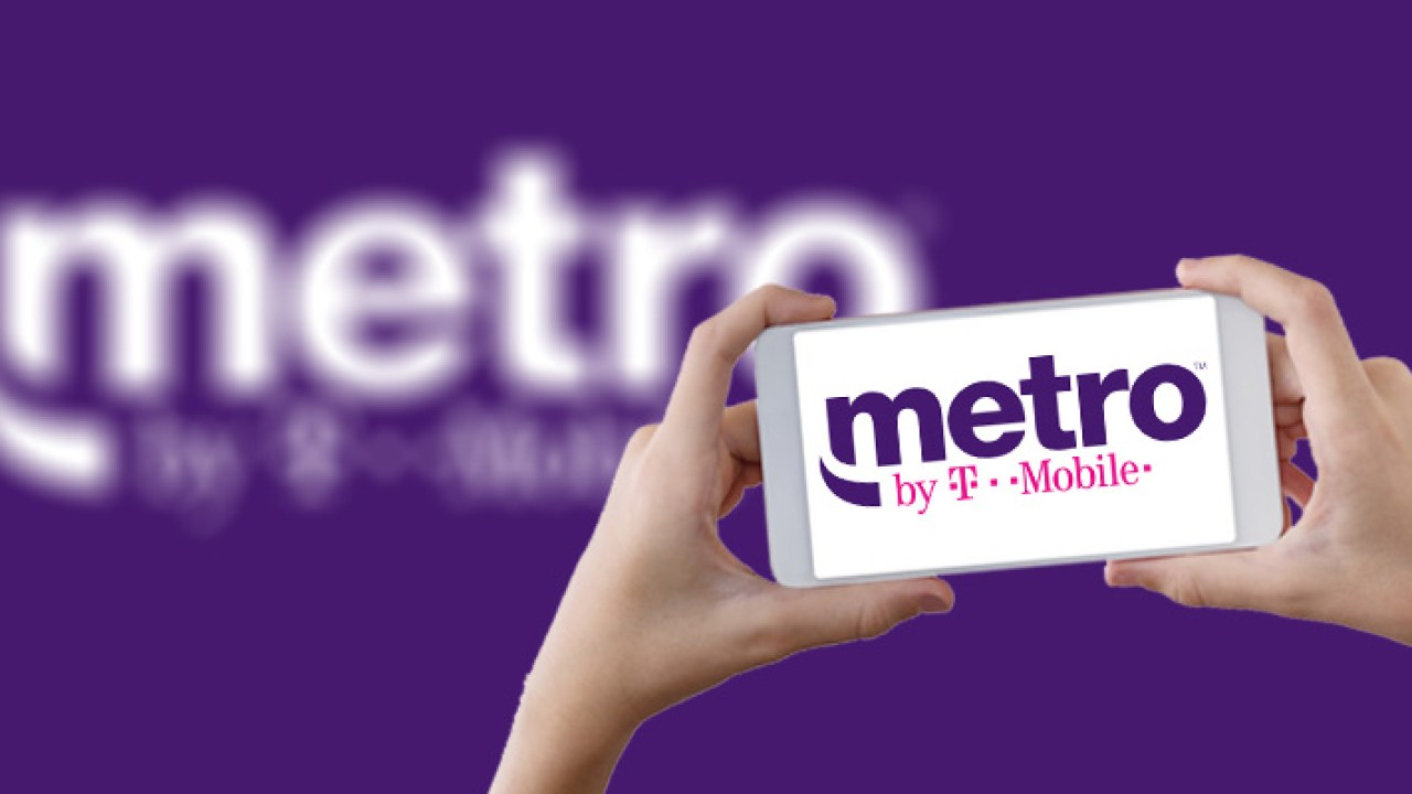 7 Things To Know About Metro By T Mobile Clark Howard
