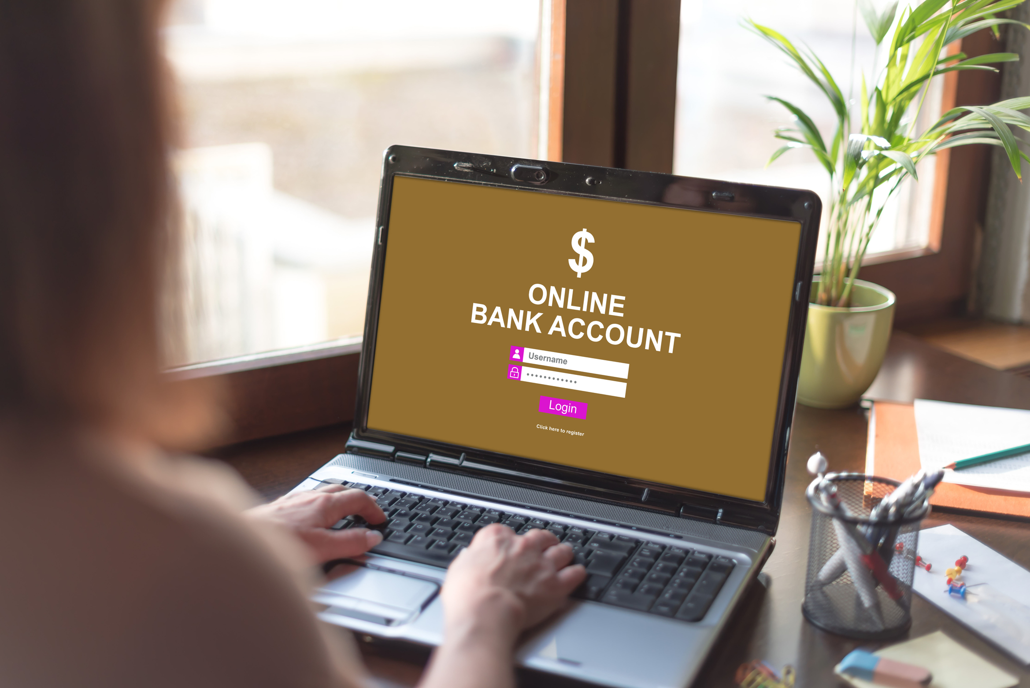How to switch banks in 4 simple steps - Clark Howard