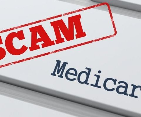 Watch out for this Medicare phone scam
