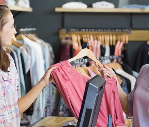 Best layaway programs: These 7 stores still offer layaway