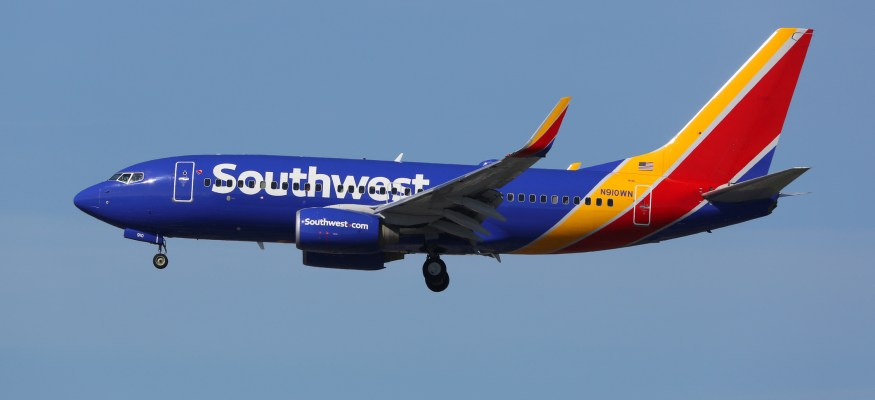 Southwest Airlines cutting nearly 20 nonstop routes, adding more Hawaii  flights - Clark Howard