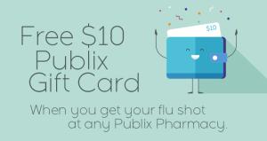 Best flu shot deals: CVS, Target, Publix and more